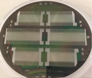 Brain implant sensor