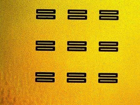 Multilayer Laue Lenses MLLs