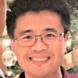 Hongjun Zeng, Ph.D.